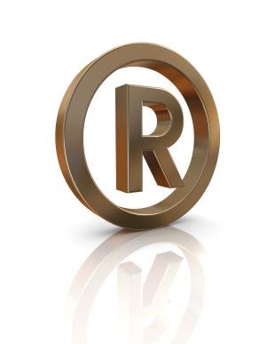 дополнительное соглашение к лицензионному договору образец